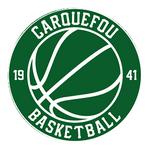 Boutique Carquefou Basket