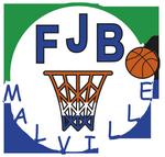 Boutique FJB Malville