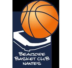 Boutique Beaujoire Basket