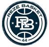 Boutique Rezé Basket 44
