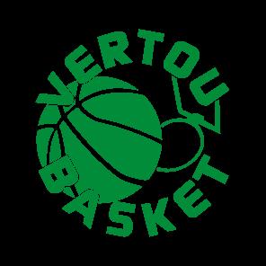 Boutique Vertou Basket